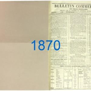 ANOM-50087_1870_Bulletin-commercial.pdf