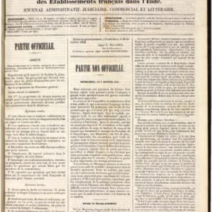 ANOM-50087_Moniteur-Inde_1851.pdf