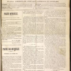 ANOM-50087_Moniteur-Inde_1852.pdf