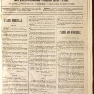 ANOM-50087_Moniteur-Inde_1854.pdf
