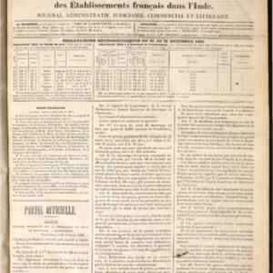 ANOM-50087_Moniteur-Inde_1857.pdf