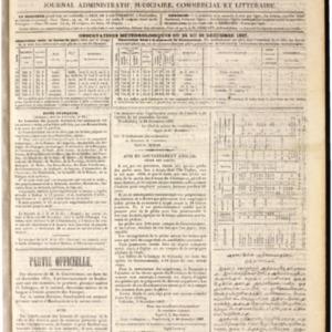 ANOM-50087_Moniteur-Inde_1858.pdf