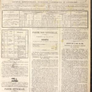 ANOM-50087_Moniteur-Inde_1859-janv-juin.pdf