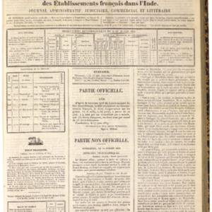 ANOM-50087_Moniteur-Inde_1859-juil-dec.pdf