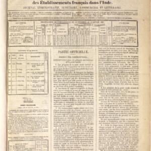 ANOM-50087_Moniteur-Inde_1860.pdf