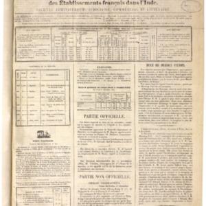 ANOM-50087_Moniteur-Inde_1861.pdf