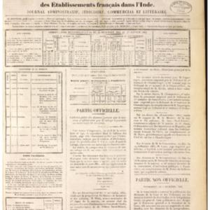 ANOM-50087_Moniteur-Inde_1862.pdf
