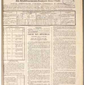 ANOM-50087_Moniteur-Inde_1864-janv-juin.pdf