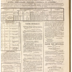 ANOM-50087_Moniteur-Inde_1864-juil-dec.pdf