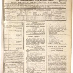 ANOM-50087_Moniteur-Inde_1865-janv-juin.pdf