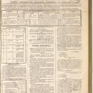 ANOM-50087_Moniteur-Inde_1865-juil-dec.pdf