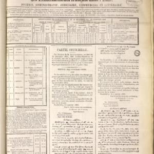 ANOM-50087_Moniteur-Inde_1866.pdf