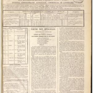 ANOM-50087_Moniteur-Inde_1867-janv-juin.pdf