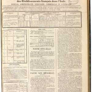ANOM-50087_Moniteur-Inde_1867-juil-dec.pdf