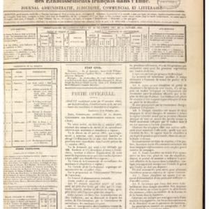 ANOM-50087_Moniteur-Inde_1868-janv-juin.pdf