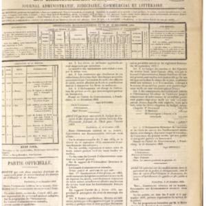 ANOM-50087_Moniteur-Inde_1869-janv-juin.pdf