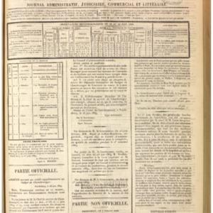 ANOM-50087_Moniteur-Inde_1869-juil-dec.pdf