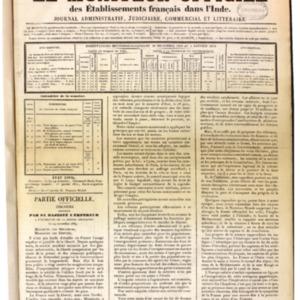 ANOM-50087_Moniteur-Inde_1870-janv-juin.pdf