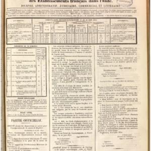 ANOM-50087_Moniteur-Inde_1870-juil-dec.pdf