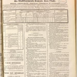 ANOM-50087_Moniteur-Inde_1871-juil-dec.pdf