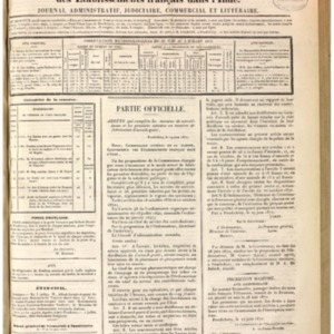 ANOM-50087_Moniteur-Inde_1872-juil-dec.pdf