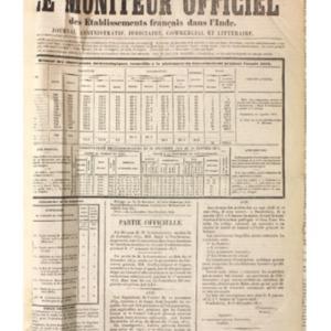 ANOM-50087_Moniteur-Inde_1873-janv-juin.pdf
