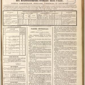 ANOM-50087_Moniteur-Inde_1873-juil-dec.pdf