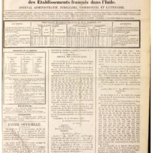 ANOM-50087_Moniteur-Inde_1874-janv-juin.pdf