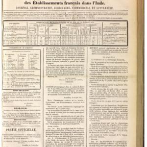 ANOM-50087_Moniteur-Inde_1874-juil-dec.pdf