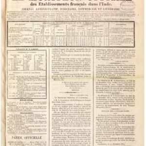 ANOM-50087_Moniteur-Inde_1875-janv-juin.pdf