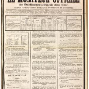 ANOM-50087_Moniteur-Inde_1875-juil-dec.pdf
