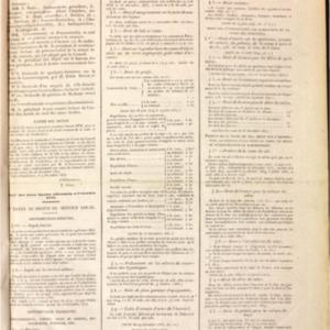 ANOM-50087_Moniteur-Inde_1876-janv-juin.pdf