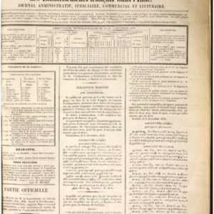 ANOM-50087_Moniteur-Inde_1877-janv-juin.pdf