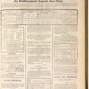 ANOM-50087_Moniteur-Inde_1877-juil-dec.pdf