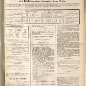 ANOM-50087_Moniteur-Inde_1878-janv-juin.pdf