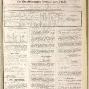 ANOM-50087_Moniteur-Inde_1879-juil-dec.pdf