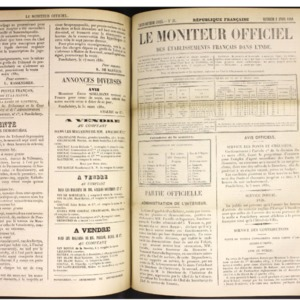 ANOM-50087_Moniteur-Inde_1880-avril-juin.pdf