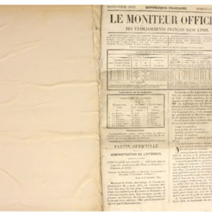 ANOM-50087_Moniteur-Inde_1880-janv-mars.pdf