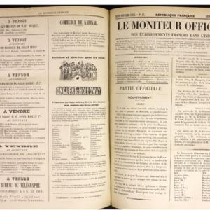 ANOM-50087_Moniteur-Inde_1880-juil-sept.pdf