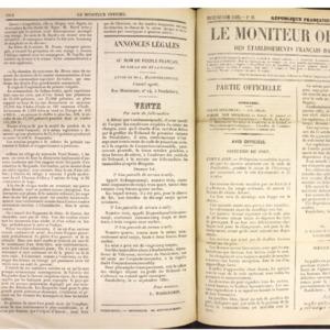 ANOM-50087_Moniteur-Inde_1880-oct-dec.pdf