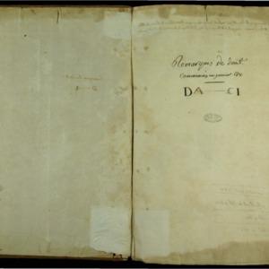 MS_44_Remarques-droit_Vol2_D-E.pdf