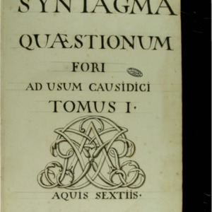 MS_42_Syntagma_Vol1_L1.pdf