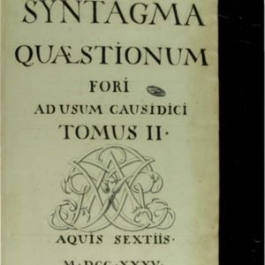MS_42_Syntagma_Vol2_L2-L3.pdf