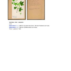Flore-Poucel-Tome_01_Observations.pdf