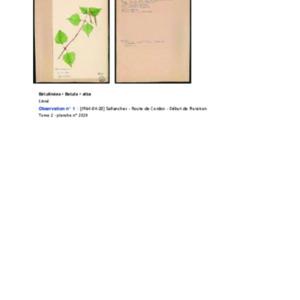 Poucel-Flore-Vol-02_Observations.pdf