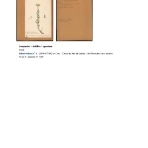 Poucel-Flore-Vol-04_Observations.pdf