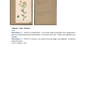 Poucel-Flore-Vol-05_Observations.pdf