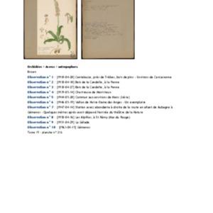 Poucel-Flore-Vol-15_Observations.pdf