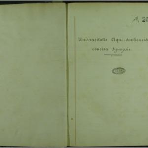 MS_20_Universitatis-Aqui-Sextiensis.pdf