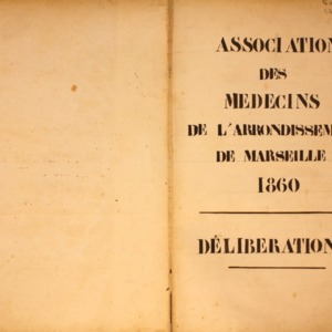MS-2-230403_Deliberations-association_1860-1868.pdf